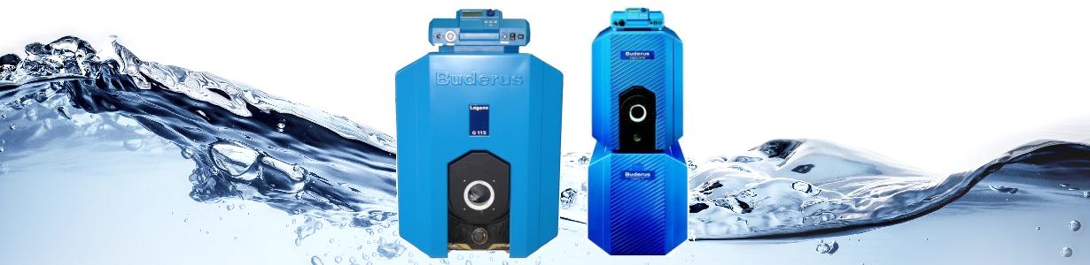 Product-Highlight-Buderus-G115WS-Residential-Oil-Boiler
