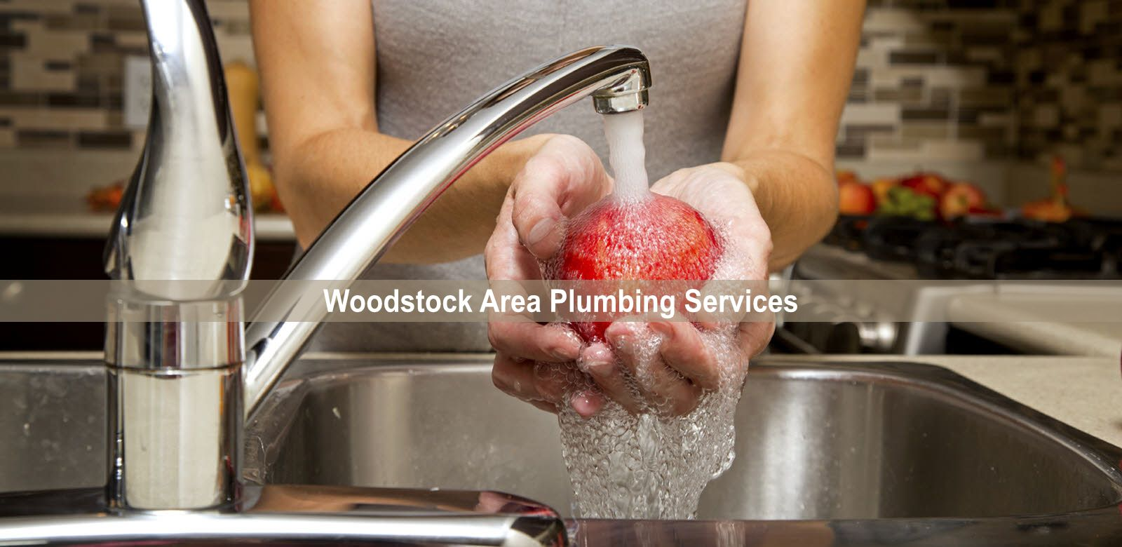 Woodstock VT Area Plumbing and Heating